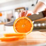 апельсин,_продук