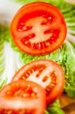 помидор,_томат,_л