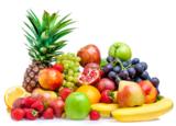 фрукт,_ягода,_яго