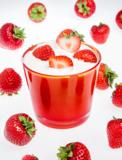 ягода,_еда,_десер