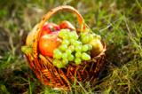 еда,_пища,_фрукт,_