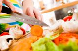 food_vegetable_tomato_table_ki