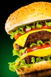 гамбургер_бурге�