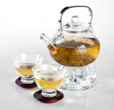 чай,_чайник,_зава