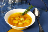 soup_tasty_palatable_savoury_d