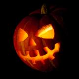 _хэллоуин,_осень,