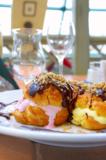 desserts_sweets_foods_cream_ic