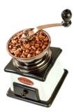 кофе_кофемолка_т