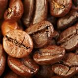 _кофейные,_зерна,