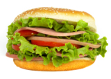 _гамбургер,_буте�