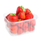 fruits_strawberry_food_eating_