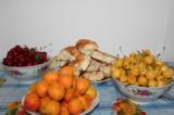 фрукты,_еда