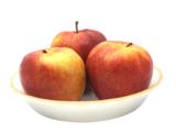 яблоки,_фрукты,_с