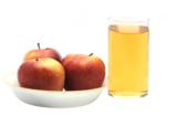 яблоки,_фрукты,_е