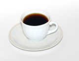 кофе,_напиток,_ч�