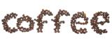 coffee_;_белый_;_зёрн