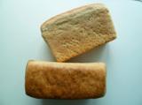 Еда,_хлеб,_выпечк