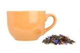 напиток,_чай,_рос