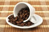 зерна,_кофе,_чашк