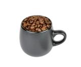 кофе,_зерна,_чашк