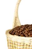 кофе,_зерна,_корз