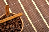 кофе,_чашка,_зерн