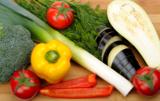 пища,_еда,_овощ,_п