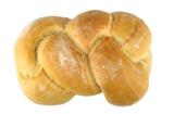еда,_пища,_хлеб,_м
