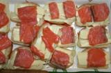 Пикник,_бутербро