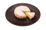 сыр,_мягкий,_таре