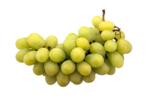 виноград,_гроздь