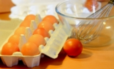 яйцо,_яйца,_курин
