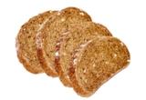 хлеб,_изделия,_бе