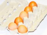 яйца,_белый,_фон,_