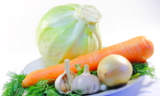 _овощи,_готовить