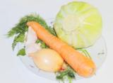 овощи,_готовить,_