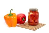 овощи,_перец,_сла