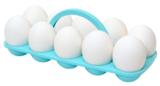 яйца,_куриные,_бе
