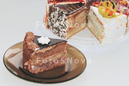 _торт,_пирог,_хле