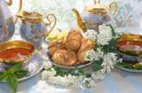 Еда,_завтрак;_пе�