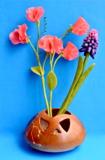цветы,_полевые,_�