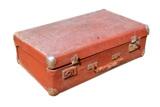 предмет_чемодан_