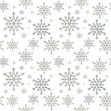 снежинка;_без_шв�