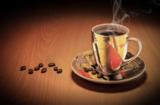 кофе,_напиток,_жи