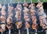 мясо,_шашлык,_шам