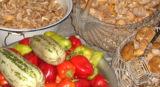 грибы,_овощи,_пер