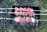 шашлык,_мясо,_сви