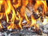 огонь,_дрова,_теп