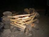 дрова,_огонь,_кос