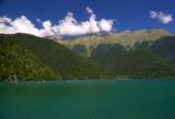 озеро,_Рицца,_гор